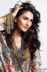 Vaani Kapoor looks stunning in her latest photoshoot