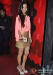 Celebs at the re-launch of Trilogy Cafe Pic 2