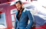 saif-ali-khan-photos