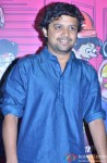 Anand Tiwari at the trailer launch of 'What The Fish'