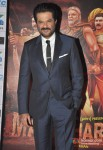 Anil Kapoor at the first look launch of animation film 'Mahabharat' pic 1