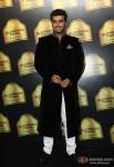 Arjun Kapoor Snapped At Fashion Tour Pic 2