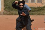 Arshad Warsi in Mr Joe B. Carvalho Movie Stills