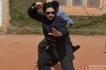 Arshad Warsi in Mr Joe B. Carvalho Movie Stills