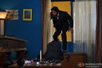 Arshad Warsi in Mr Joe B. Carvalho Movie Stills Pic 1