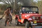 Arshad Warsi in Mr Joe B. Carvalho Movie Stills Pic 3