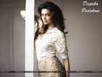 Deepika Padukone Wallpaper 11