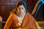 Dimple Kapadia in What The Fish! Movie Stills