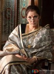 Dimple Kapadia in What The Fish! Movie Stills Pic 1