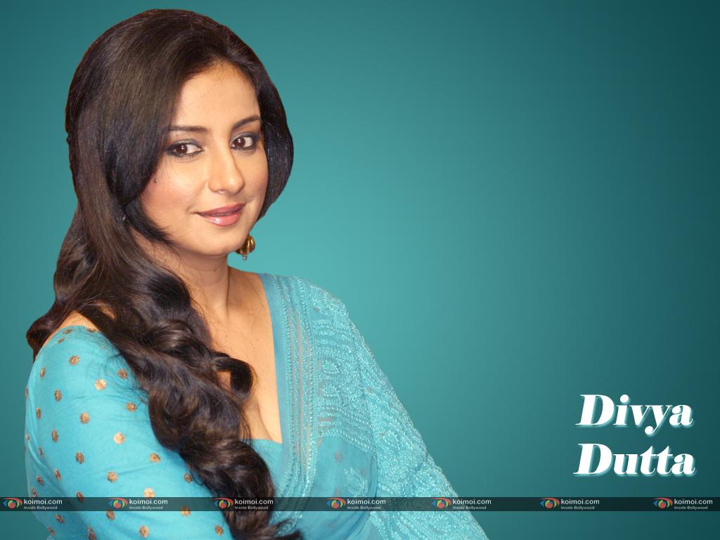 Divya Dutta Wallpaper 1