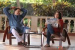 Farooque Sheikh and Sarika in Club 60 Movie Stills Pic 1
