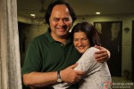 Farooque Sheikh and Sarika in Club 60 Movie Stills Pic 2