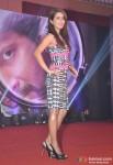 Geeta Basra at first look launch of 'Mr Joe B. Carvalho'