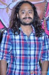 Gurmmeet Singh at the trailer launch of 'What The Fish'