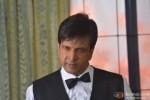 Jaaved Jaaferi in Mr Joe B. Carvalho Movie Stills Pic 1