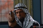 Jaaved Jaaferi in Mr Joe B. Carvalho Movie Stills Pic 2