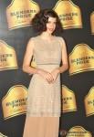 Kalki Koechlin Snapped At Fashion Tour Pic 1