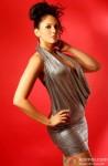 Kalpana Pandit's hot avatar