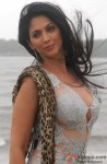 Kalpana Pandit snapped during a recent photoshoot