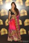 Malaika Arora Khan Snapped At Fashion Tour Pic 2
