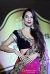 Malaika Arora Khan Snapped At Fashion Tour Pic 1