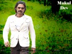 Mukul Dev Wallpaper 1