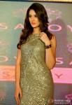 Nargis Fakhri launches luxury watch 'Savoy' pic 3