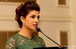 Priyanka Chopra at 'Reaching The Health Millennium Development Goals' press meet pic 3