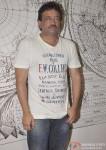 Ram Gopal Varma conducts 'Satya 2' press meet pic 1
