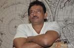 Ram Gopal Varma conducts 'Satya 2' press meet pic 2