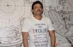 Ram Gopal Varma conducts 'Satya 2' press meet pic 3