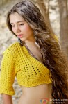 Sasheh Aagha looks hot