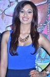 Shabina Shabnam at the trailer launch of 'What The Fish'