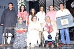 Siddharth Roy Kapur with Shashi Kapoor, Kunal Kapoor, Rajeev Kapoor and family at the event