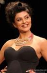Sushmita Sen looks hot