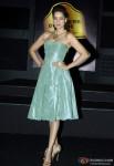 Vidya Malvade At Fashion Tour