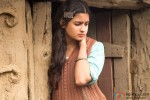 Alia Bhatt in Highway Movie Stills Pic 1