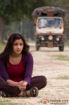 Alia Bhatt in Highway Movie Stills Pic 2