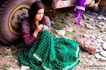 Alia Bhatt in Highway Movie Stills Pic 4