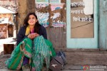 Alia Bhatt in Highway Movie Stills Pic 6