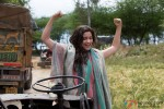 Alia Bhatt in Highway Movie Stills Pic 7