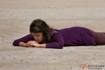 Alia Bhatt in Highway Movie Stills Pic 8