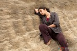 Alia Bhatt in Highway Movie Stills Pic 9