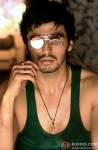 Arjun Kapoor Looking Cool In A Still From Finding Fanny