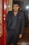 Arjun Kapoor At Suzanne's Store Launch