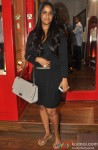 Arpita Khan At Suzanne's Store Launch