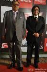 Boney Kapoor during the launch of Celebrity Cricket League (CCL) Season 4