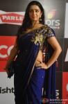 Charmi Kaur during the launch of Celebrity Cricket League (CCL) Season 4
