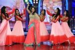 Madhuri Dixit promotes 'Dedh Ishqiya' on 'Bigg Boss - 7'