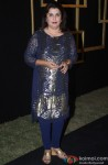 Farah Khan Attends Deepika Padukone's Success Bash